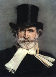 Giuseppe_Verdi