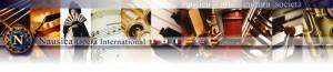 Nausica Opera International-2