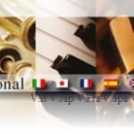 Nausica International