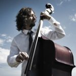 % Nausica Opera JAZZ SYMPHONY – A VERDI TRIBUTE Nausica Opera