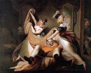 Heinrich_Fu%cc%88ssli_-_falstaff_en_la_cesta_kunsthaus_zurich_1792