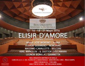 % Nausica Opera NEWS Nausica Opera
