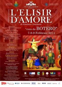 MANIFESTO-STAMPA_elisir_d'amore_Botero
