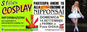 % Nausica Opera NIPPONSAI Nausica Opera