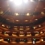 Gran Teatro Nacional de Lima