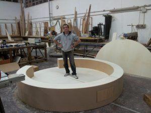 % Nausica Opera arena-grezza-leonardo-costruzioni-x-nasica-opera Nausica Opera