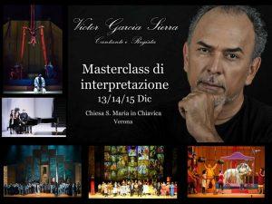 % Nausica Opera MASTERCLASS INTERPRETAZIONE Nausica Opera