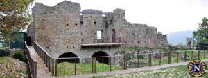 castello-di-tizzano-foto-by-nausica-opera