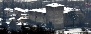 castello_pallavicino_di_varano_foto_by_nausica_opera