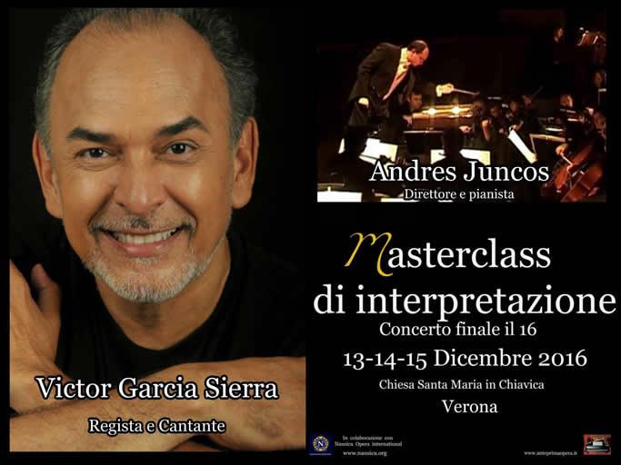 masterclass-interpretazione-scenica-512