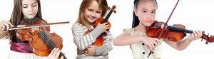 CorsiDi ViolinoPerBambini
